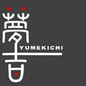 YUMEKICHI